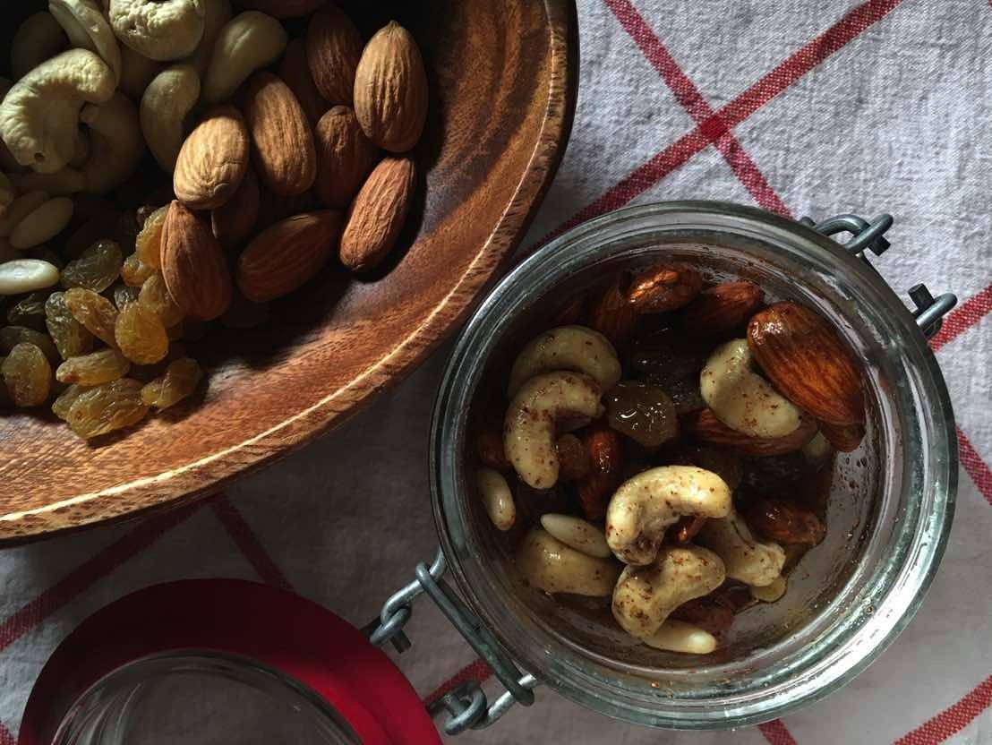 honeyandnuts_02