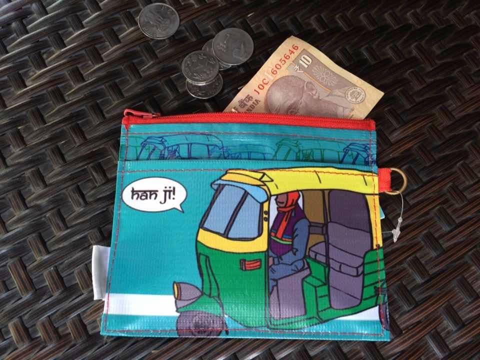 auto_card