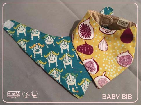 babybib1