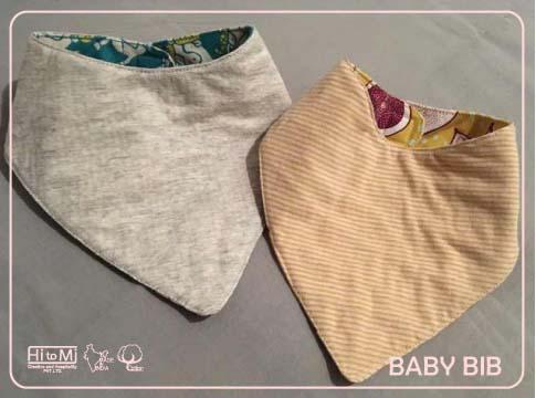 babybib2
