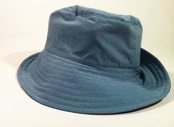 HAT_03