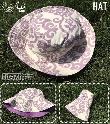 HAT_02