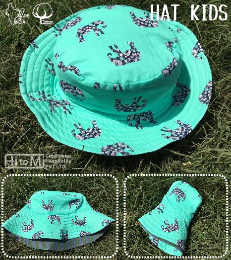 HAT_kids_02