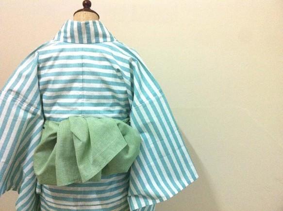 yukata_shima_03