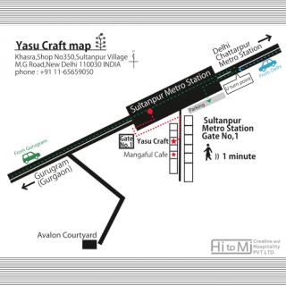 yasucraft_map_2017_new