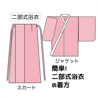 howtonibushiki_09