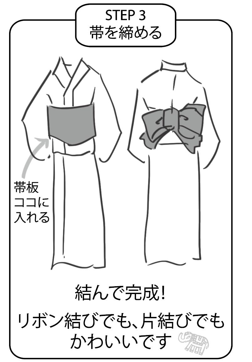 howtonibushiki_14