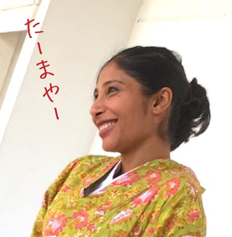 memu_yukata2018_04