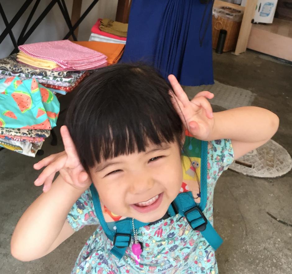 yukata_yanaka_2018_07