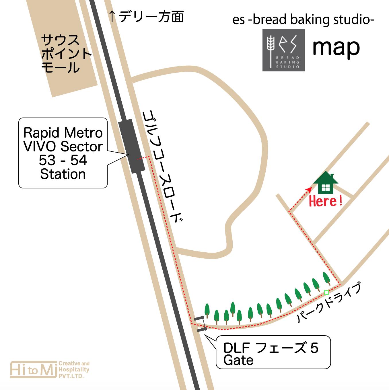 ES_map_02
