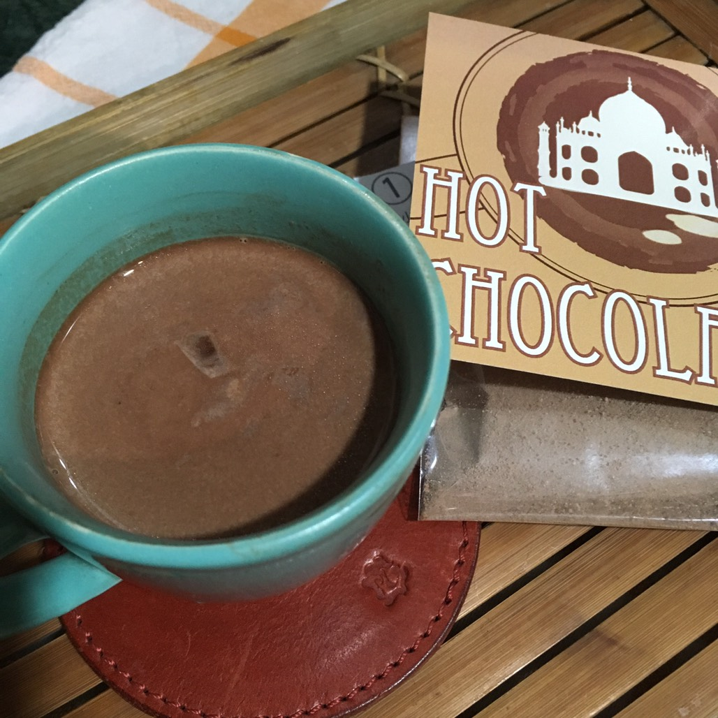 hotchocolate_02