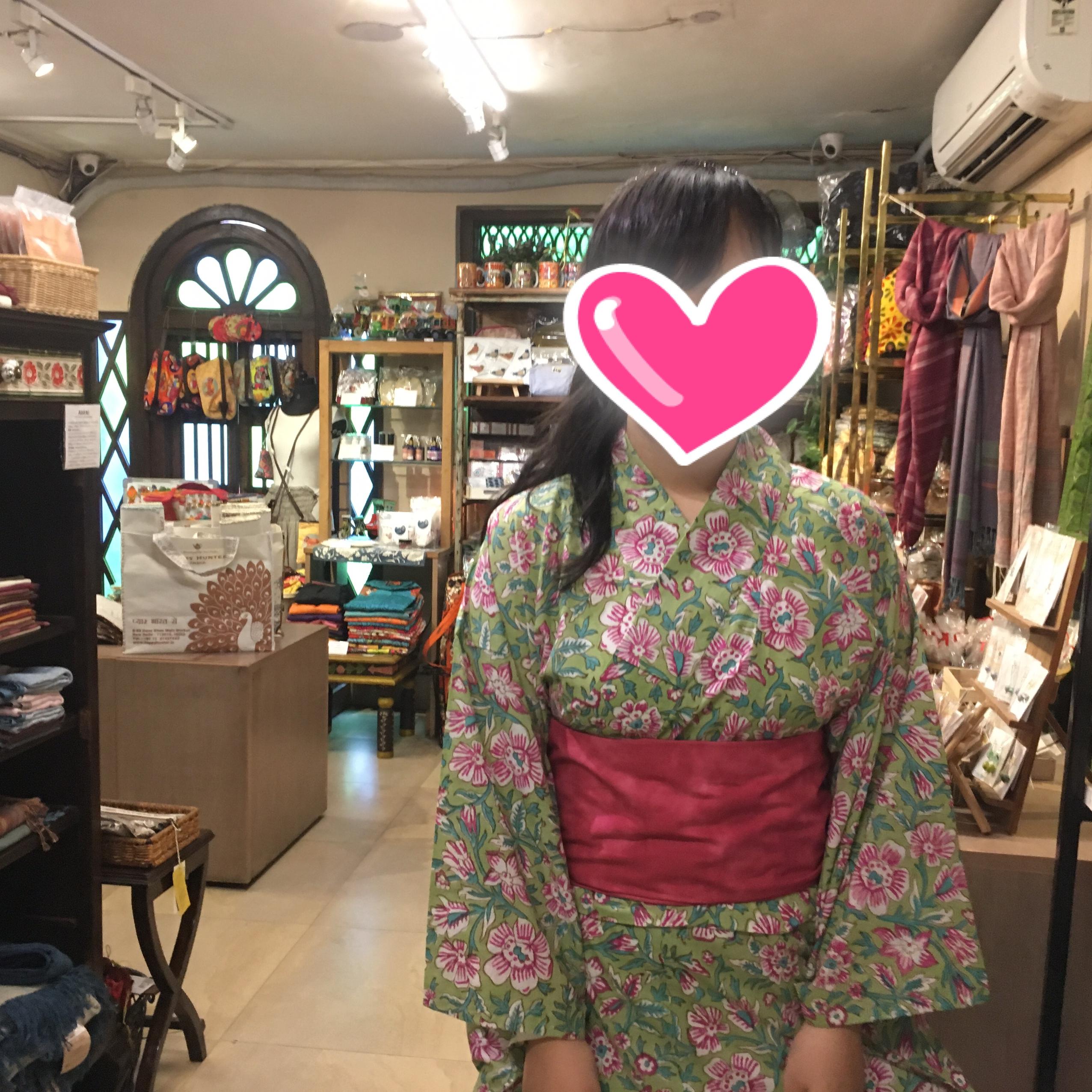 yukata_olawari2019_09