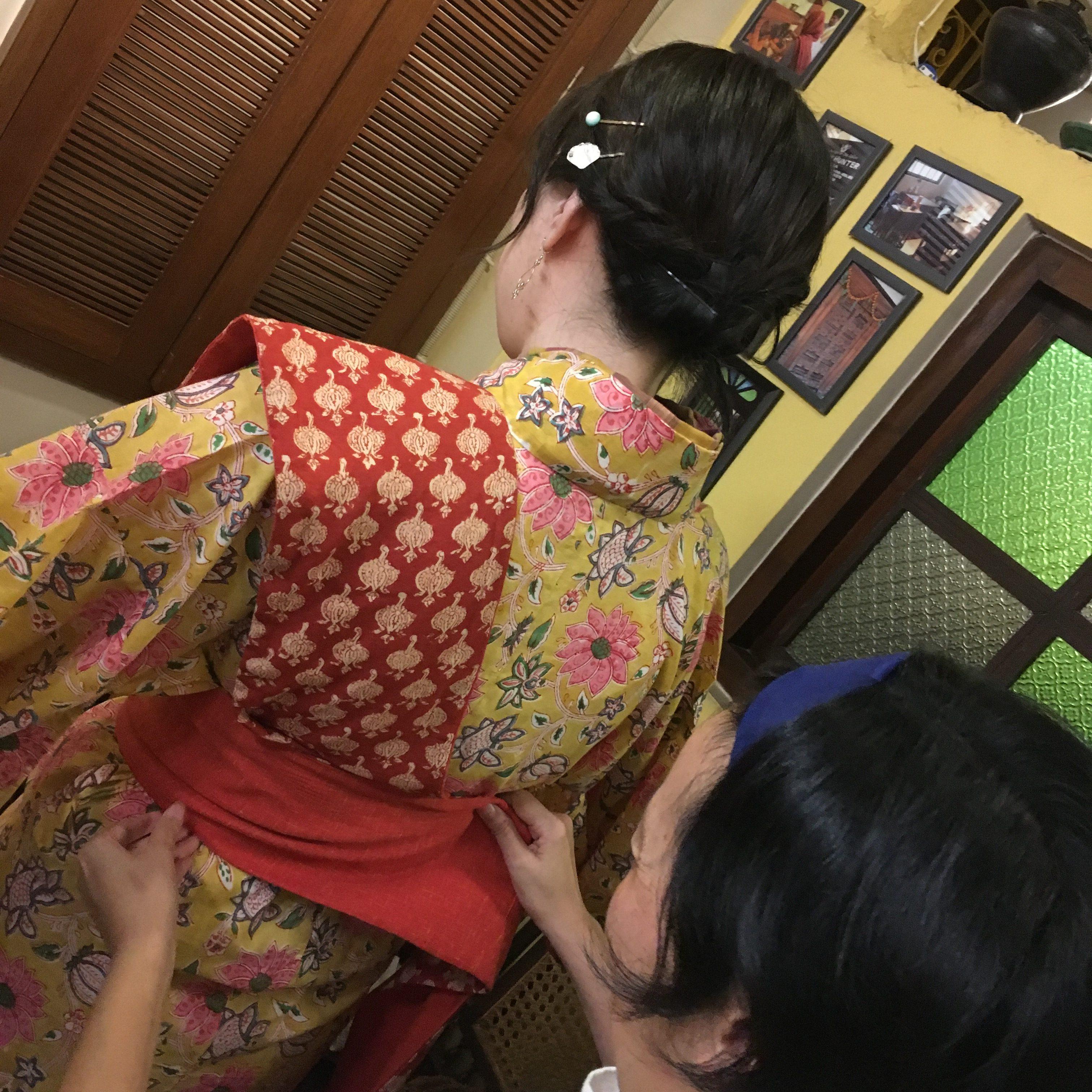 yukata_olawari2019_12